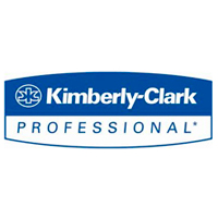 KIMBERLY-CLARK PROFESSIONAL (Кимберли-Кларк)